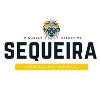 Sequeira Creative Media