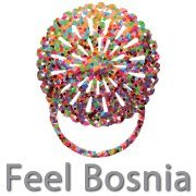 Feel Bosnia