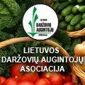Lietuvos daržovių augintojų asociacija