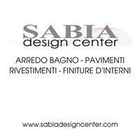 Sabia Design Center
