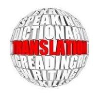 Translation Agency Lingua