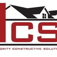 Integrity Constructive Solutions