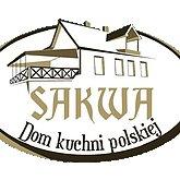 Sakwa