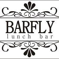 Barfly Bar