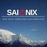 Saionix