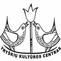 Tryškių kultūros centras