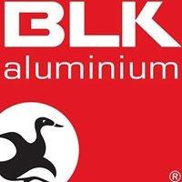 BLK Aluminium