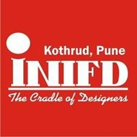 INIFD Pune Kothrud