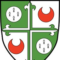 Girton College History Society