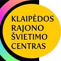 Klaipėdos rajono švietimo centras