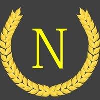 Napoleon-Souvenirs.com