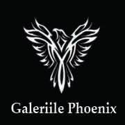 GALERIILE PHOENIX