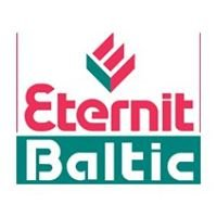 Eternit Baltic