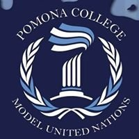 Pomona College Model United Nations