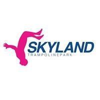 Skyland Trampolinepark