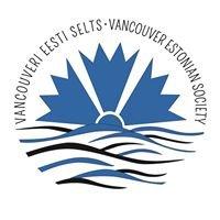 Vancouver Estonian Society