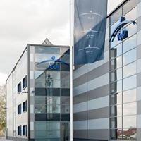 Voß Edelstahlhandel GmbH & Co. KG