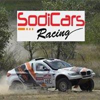 Sodicars Racing