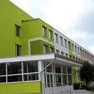 Rīgas Valda Avotiņa pamatskola - attīstības centrs