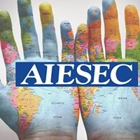 AIESEC Cambridge