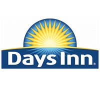 Days Inn Berlin West Hotel