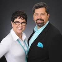 Carlos and Pat Samuelson, Realty One Group