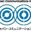 Japan Communications Inc.