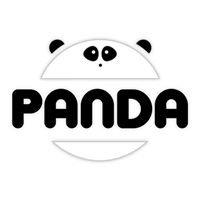 """Bērnu ballīšu aģentūra """"Panda"""""""
