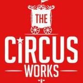 The Circus Works