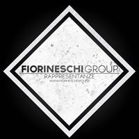 Fiorineschi GROUP