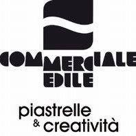 Commerciale Edile Milano - Piastrelle & Creatività