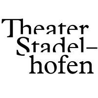 Theater Stadelhofen