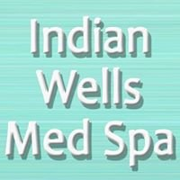 Indian Wells Med Spa
