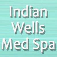 Indian Wells Med Spa