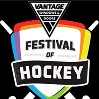 Vantage Festival of Hockey