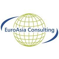 Euroasia Consulting & Services