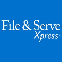 File & ServeXpress