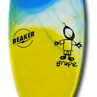Grape Skimboards