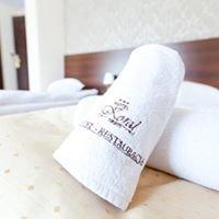 Hotel-Restauracja Koral