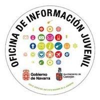 Oficina de Información Juvenil de Castejón
