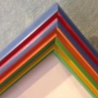 Rahmen-Galerie Langen