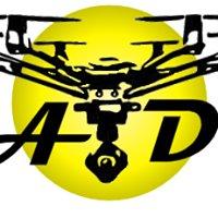 Air Dronez 4 Hire