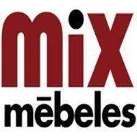Mix Mēbeles
