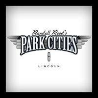 Park Cities Lincoln of Dallas