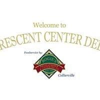Crescent Center Deli