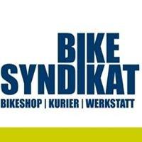 Bike Syndikat