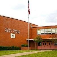 Zumwalt Sarah Middle School