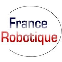 France Robotique