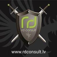 RD Consult - Internets Biznesam