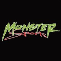 Monster Sports Inc.